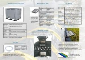 Technical Brochure Tubebarrier Flood protection 2